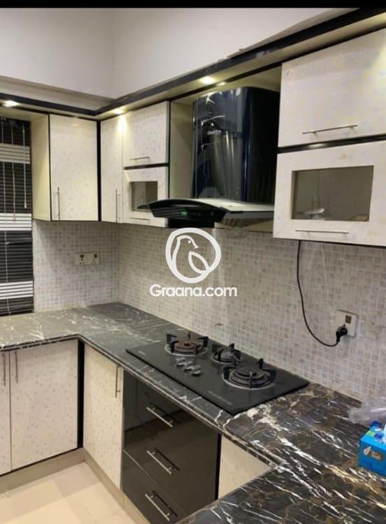 385 Sqyd House for Sale   Graana.com