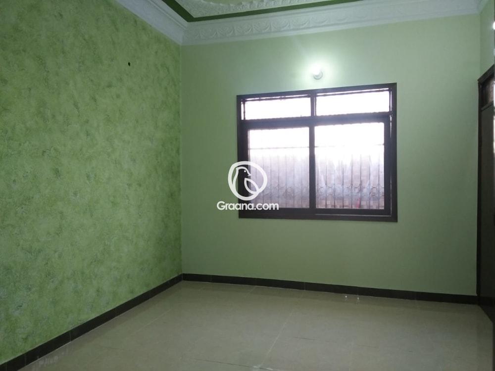 350 Sqyd House for Sale   Graana.com
