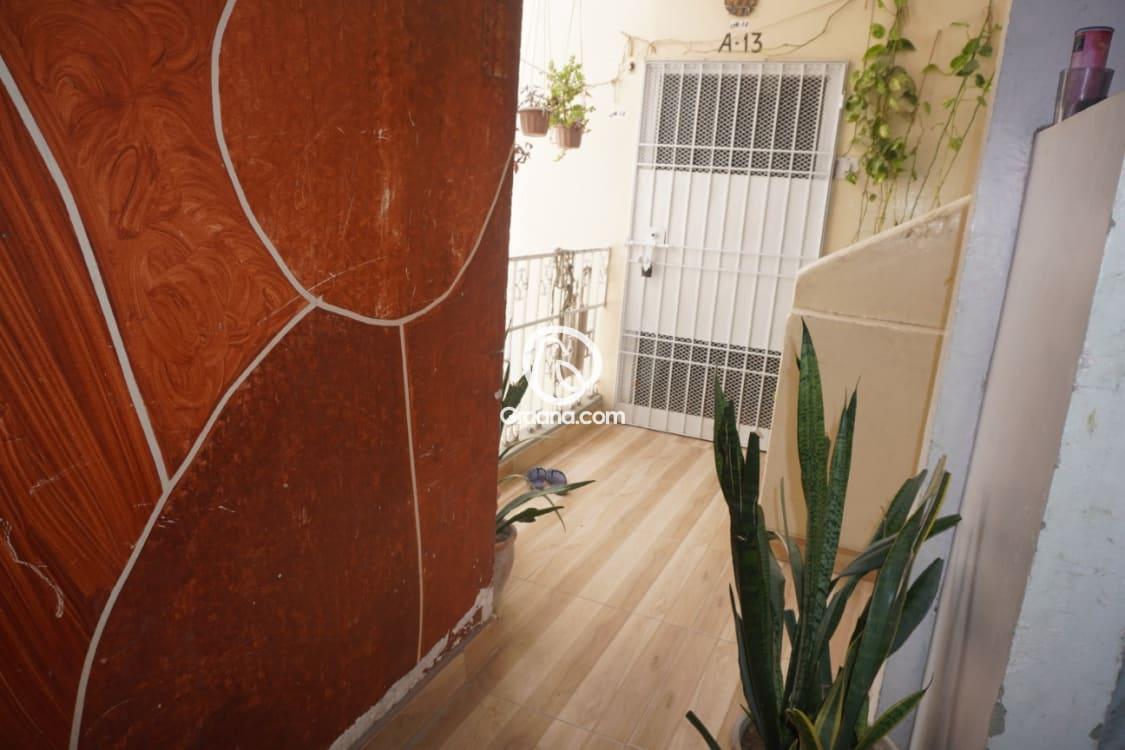 4th Floor  1250 Sqft Apartment for Rent | Graana.com
