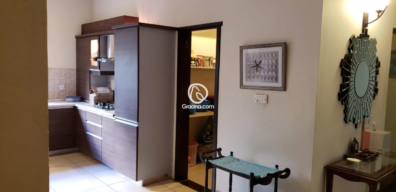 1000 Sqyd House for Sale | Graana.com