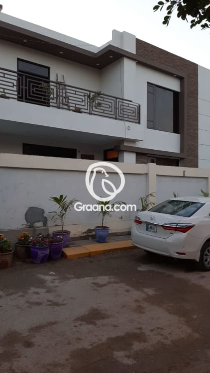 250 Sqyd House for Sale | Graana.com