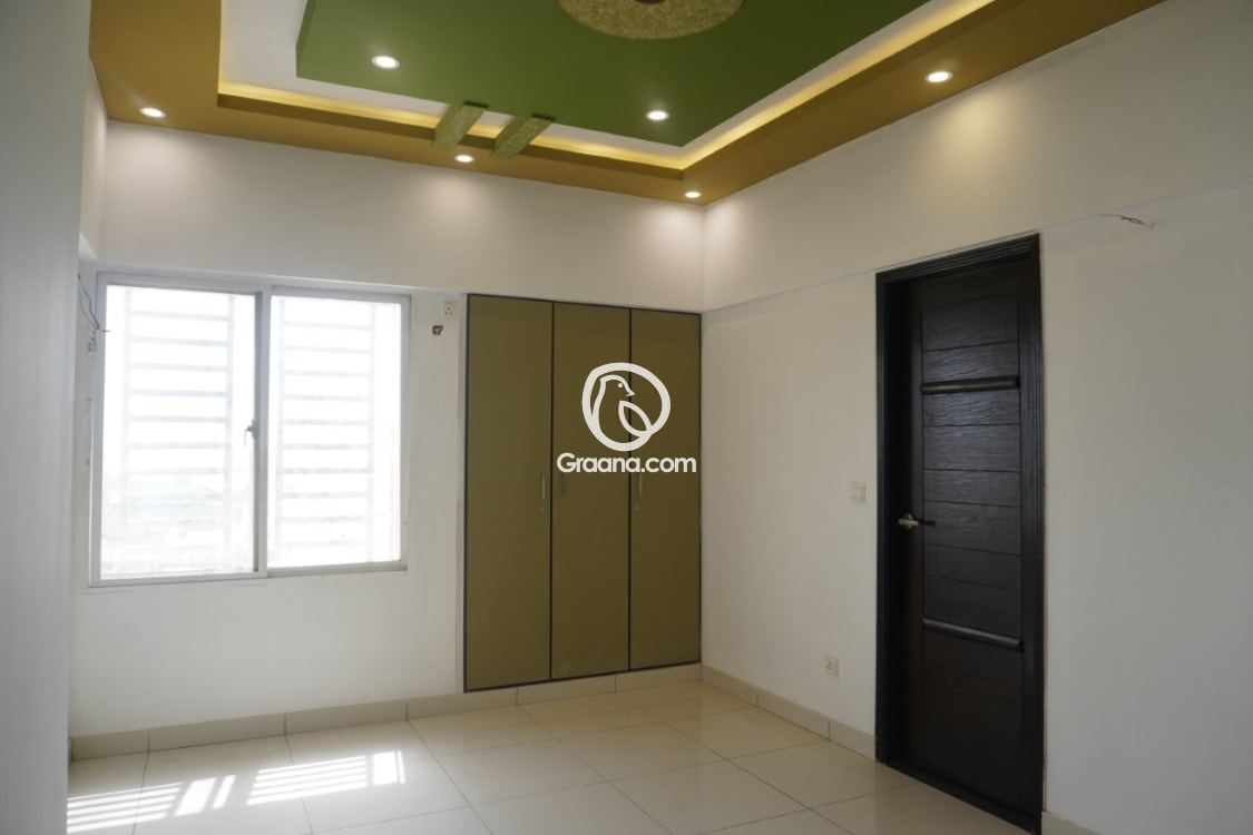1350 Sqft Apartment for Rent   Graana.com