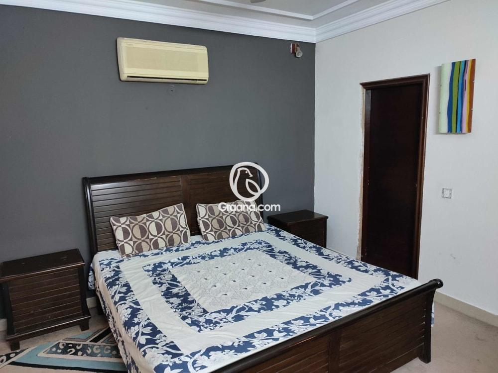 Apartment For Sale   Graana.com