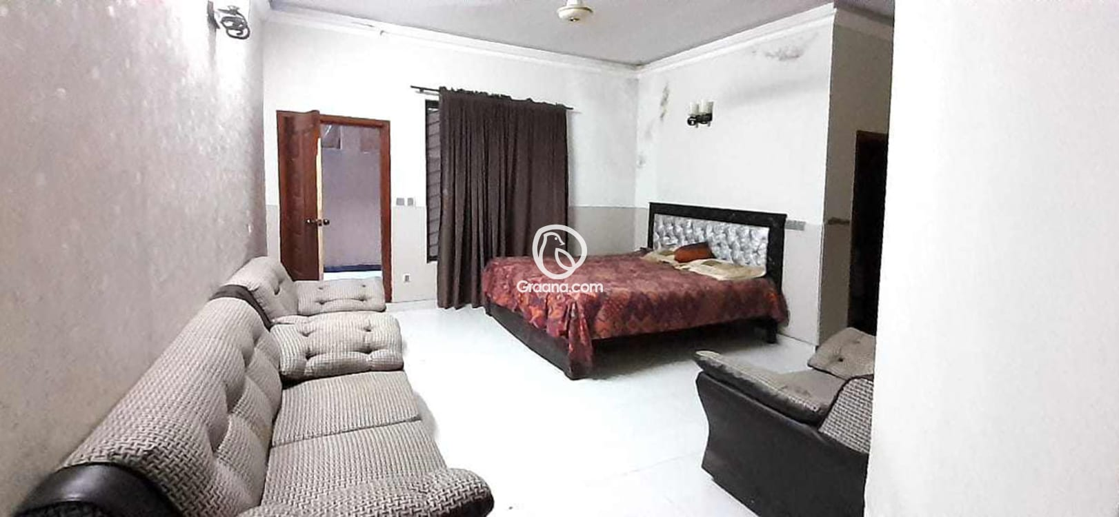 10 Marla House for Rent in E-11, Islamabad  | Graana.com