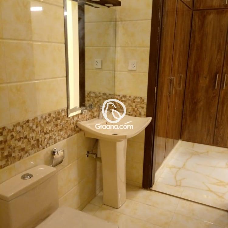 23 Marla House for Sale    Graana.com
