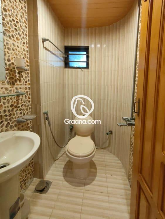 7 Marla House for Sale    Graana.com
