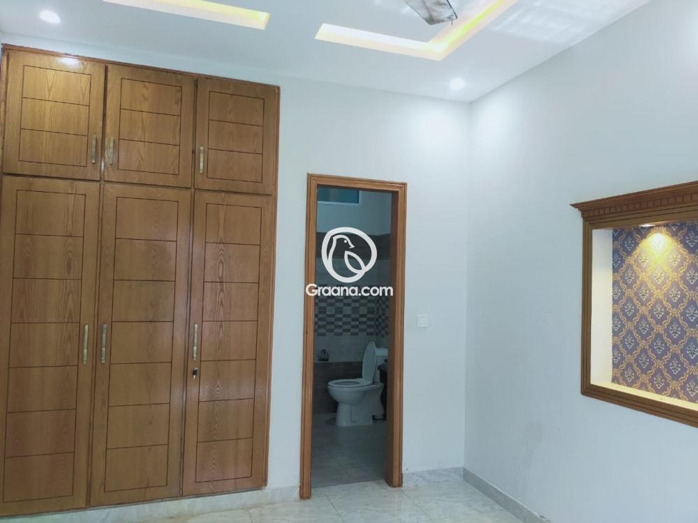 4 Marla House for Sale in G-14/4 Islamabad   Graana.com