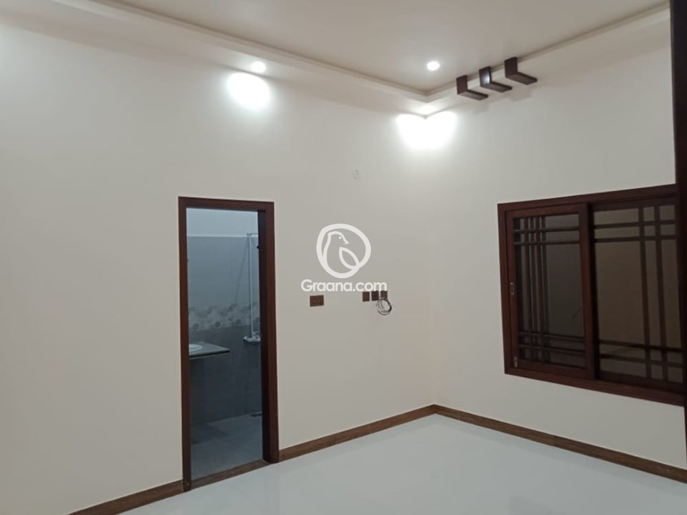 200 Sqyd House for Rent – London Town Qasimabad | Graana.com