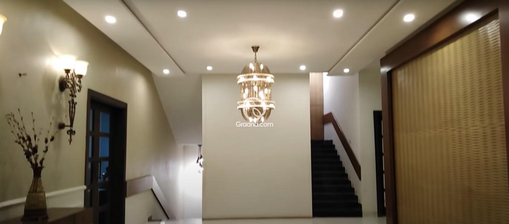 1850 Sqft Apartment for Sale | Graana.com