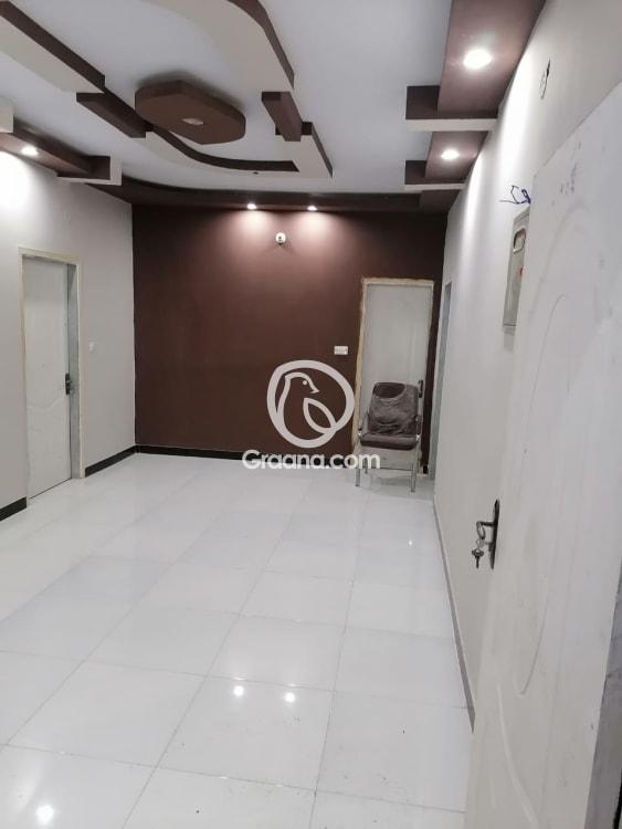 286 Sqyd House for Sale | Graana.com