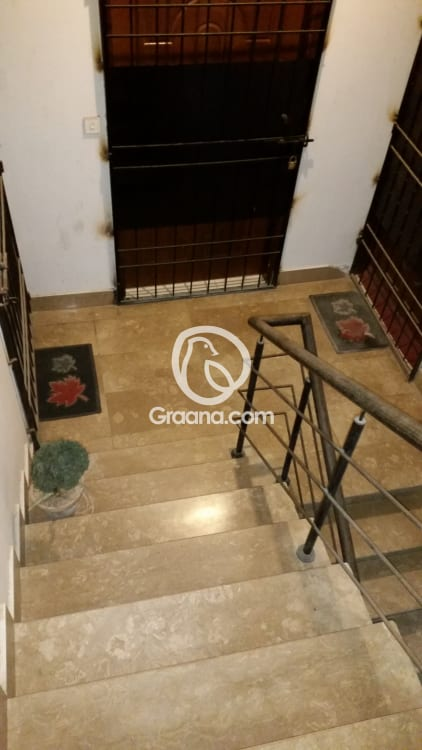 1900 Sqft Apartment for Sale   Graana.com