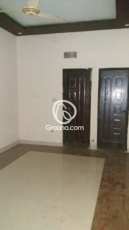 2nd Floor 1000 Sqft Apartment for Sale   Graana.com