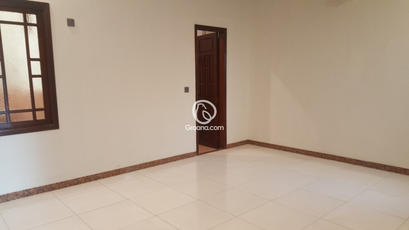 178 Sqyd House for Sale  | Graana.com