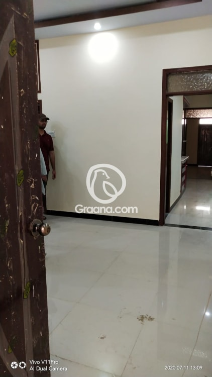 400 Sqyd House for Rent   Graana.com