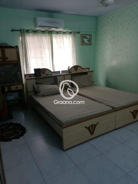 108 Sqyd Upper Portion for Sale | Graana.com