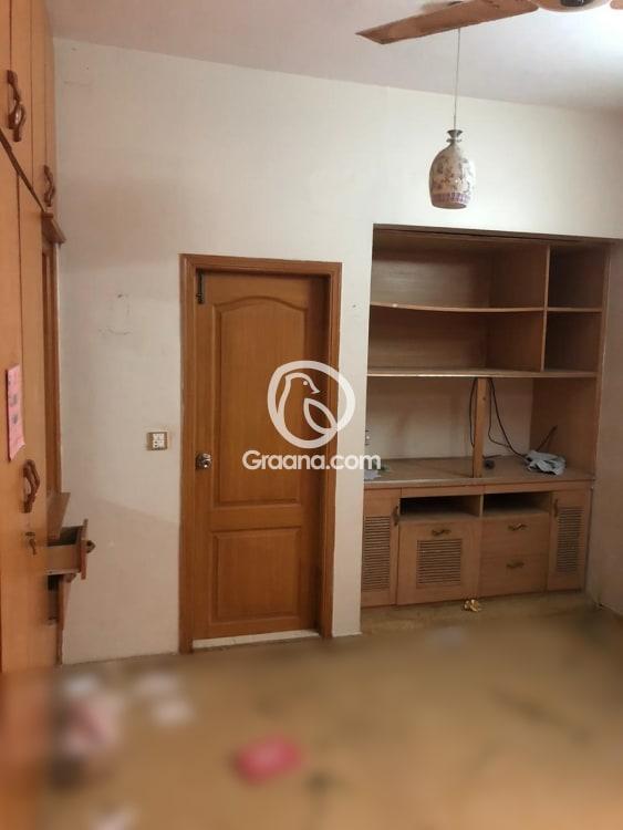 330 Sqyd House for Sale | Graana.com