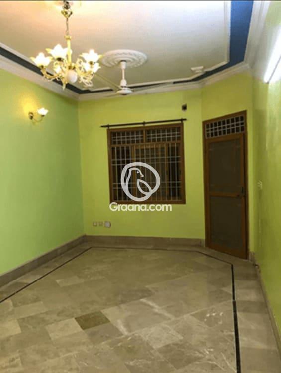 1800 Sqft Apartment for Rent  | Graana.com