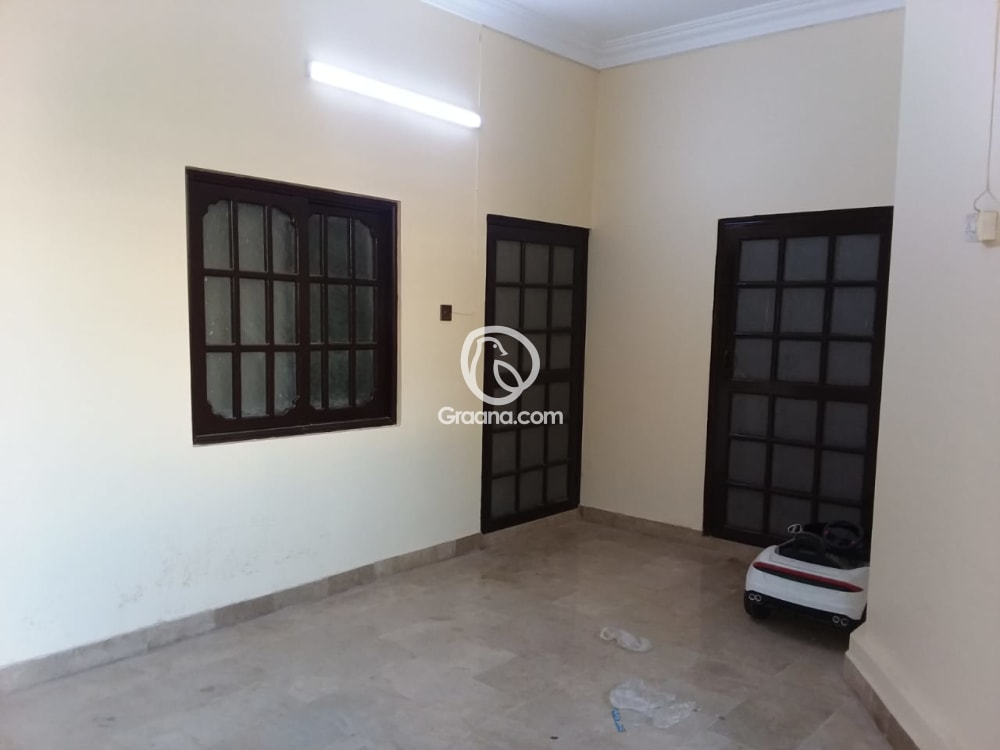 2200 Sqft Apartment for Sale | Graana.com
