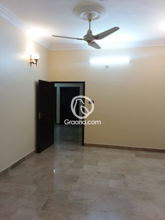 2200 Sqft Apartment for Sale   Graana.com
