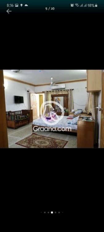 455 Sqyd House for Sale | Graana.com