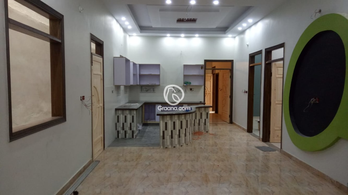 350 Sqyd House for Rent | Graana.com