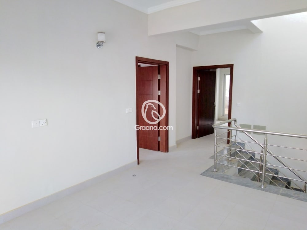 125 Sqyd House for Sale  | Graana.com