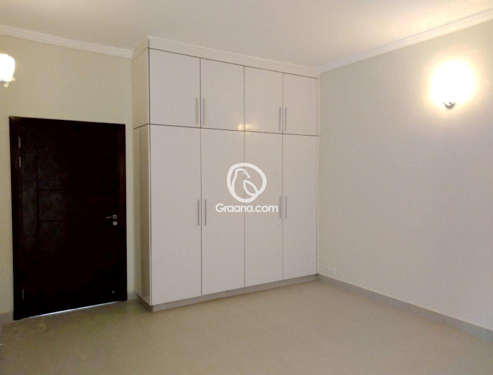235 Sqyd House For Sale | Graana.com