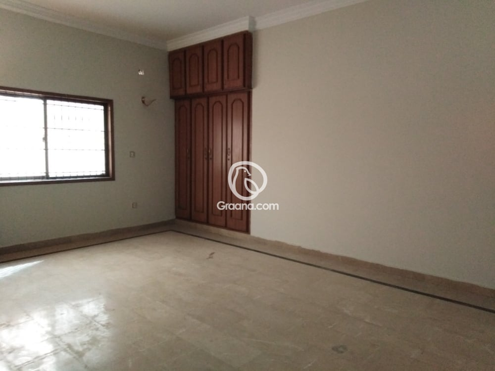 2000 Sqft Apartment for Sale | Graana.com