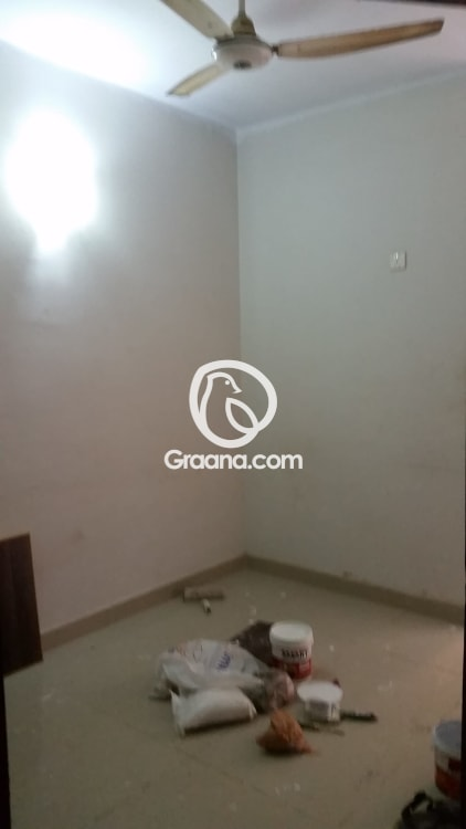 1300 Sqft Apartment for Sale | Graana.com
