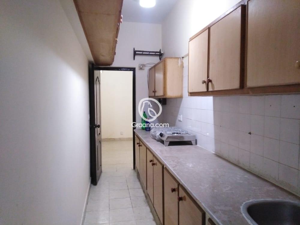 100 Sqyd House for Sale | Graana.com