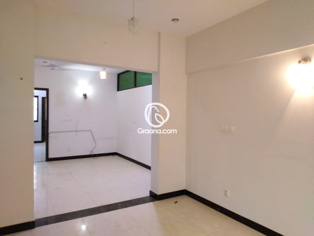 1st Floor 1300  Sqft Apartment for Sale | Graana.com