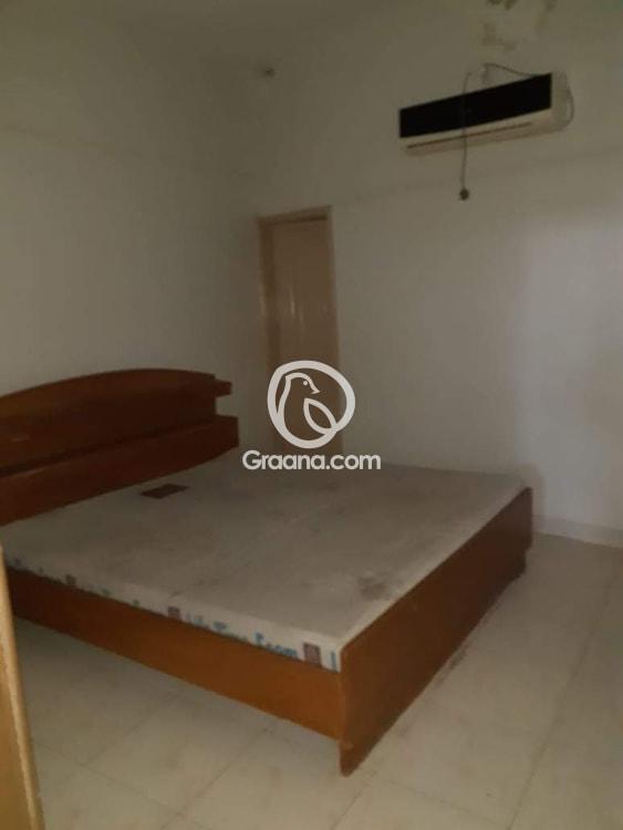 240 Sqyd  House for Sale | Graana.com