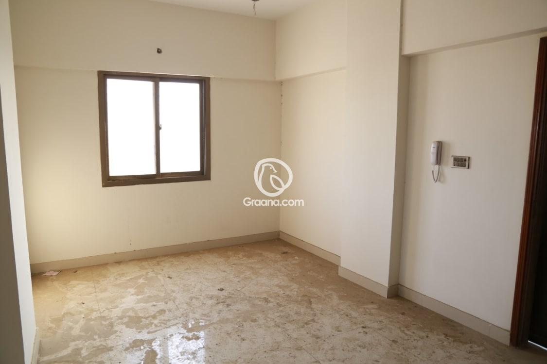 1450 Sqft Apartment for Sale | Graana.com