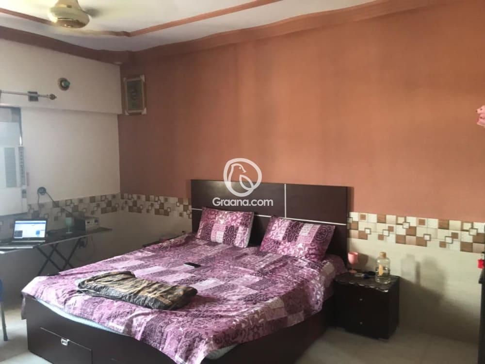 700 Sqft Apartment for Rent    Graana.com