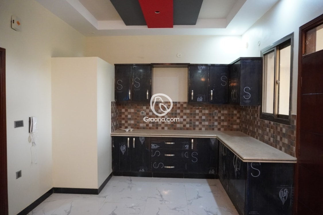 233 Sqyd House For Sale | Graana.com