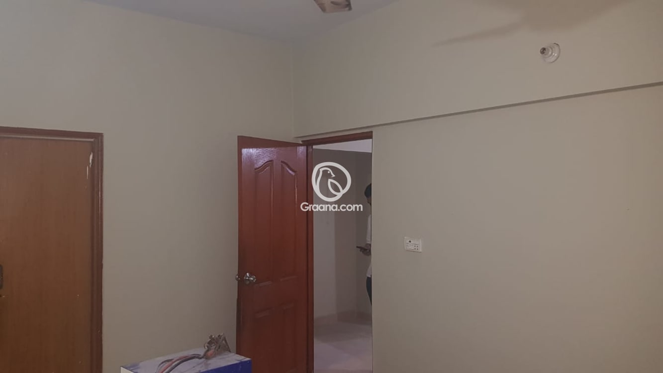 1400 Sqft Apartment for Rent   Graana.com