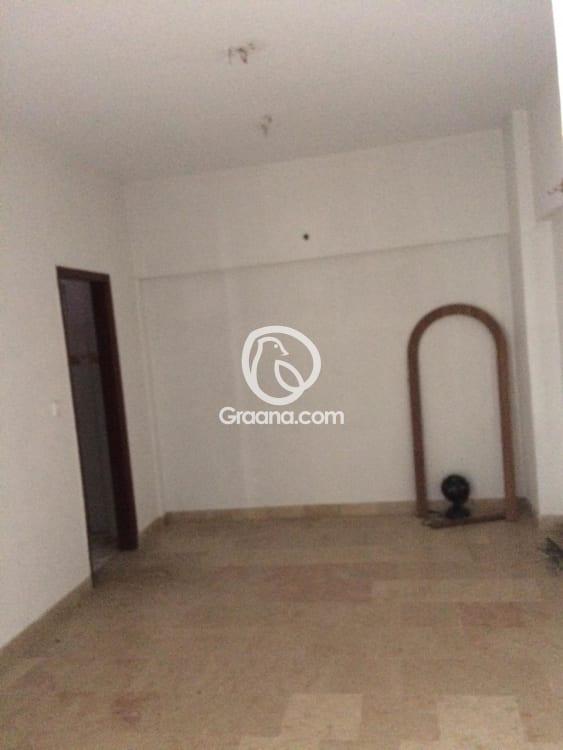900 Sqft Apartment for Rent    Graana.com