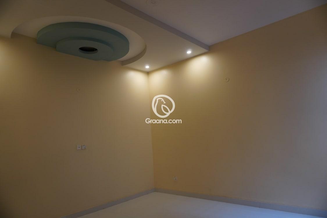 1450 Sqft Apartment for Rent   Graana.com