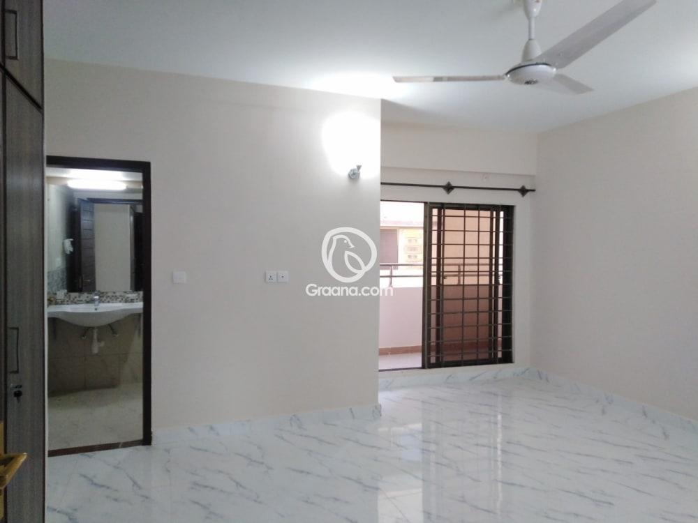 1000 Sqft Apartment for Sale | Graana.com