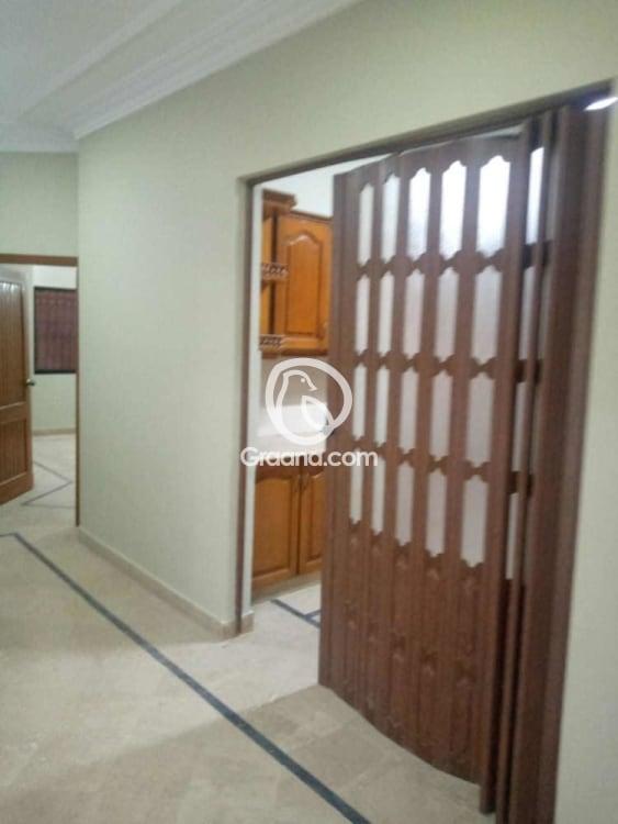 2000 sqft Apartment for Rent  | Graana.com