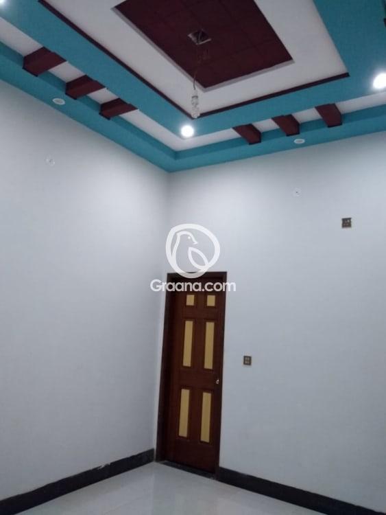 108 Sqyd House For Sale | Graana.com
