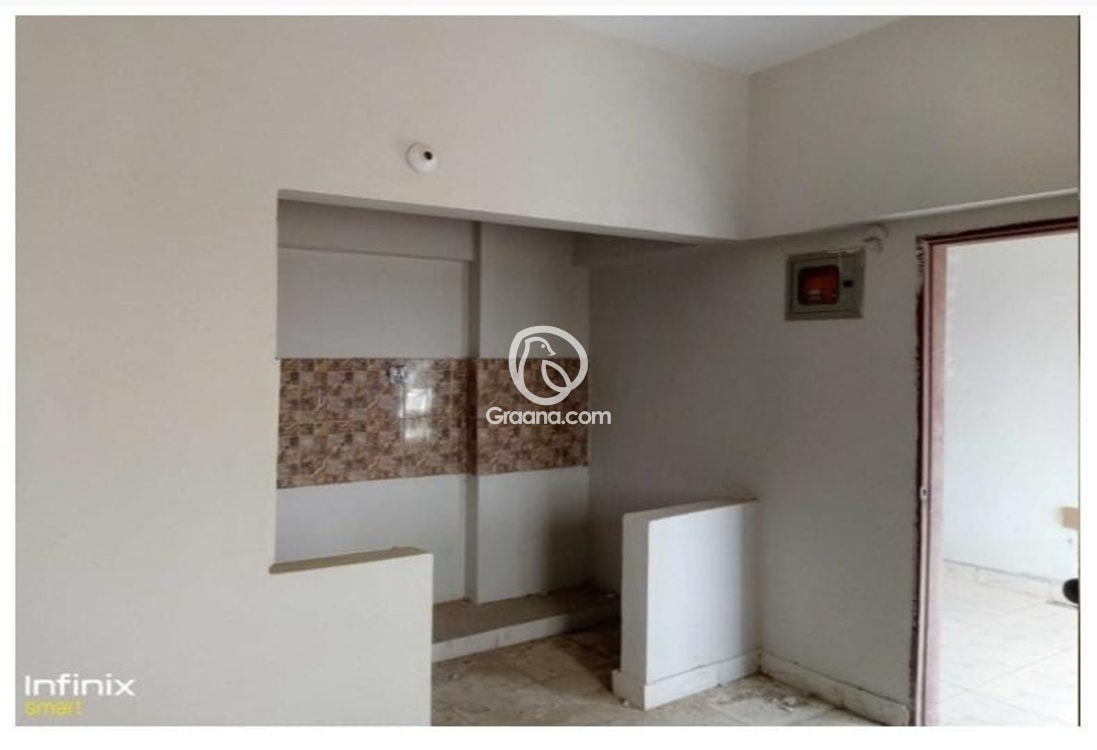 1150 Sqft Apartment for Sale    Graana.com