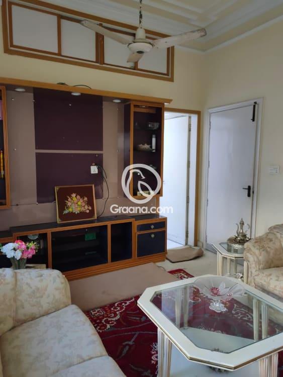 216 Sqyd House for Sale  | Graana.com