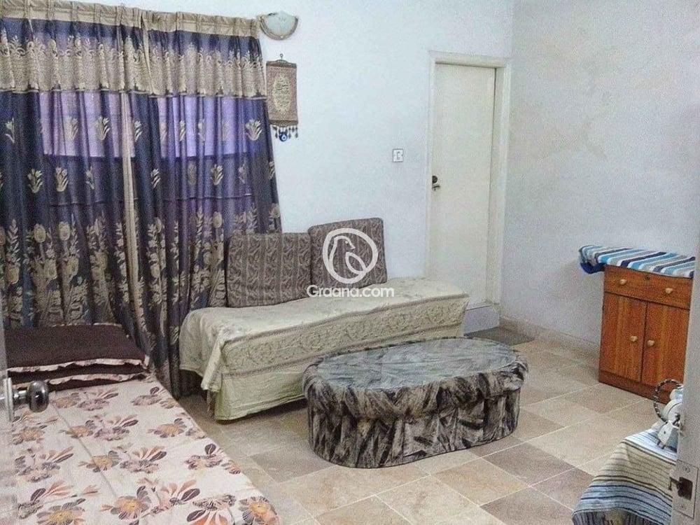 70 Sqyd House for Sale  | Graana.com