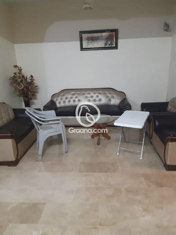 1300 Sqft  Apartment for Sale   Graana.com