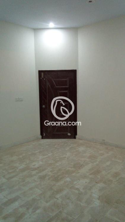 240 Sqyd  Upper Portion for Rent | Graana.com