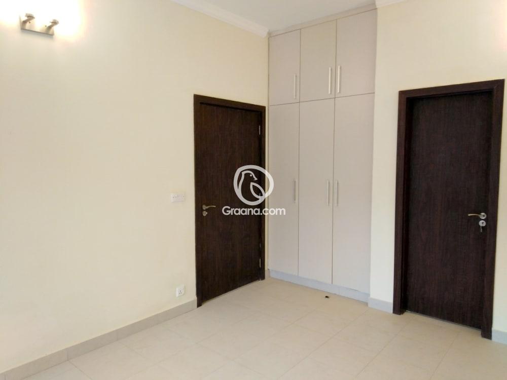 1435 Sqft Apartment for Sale   Graana.com