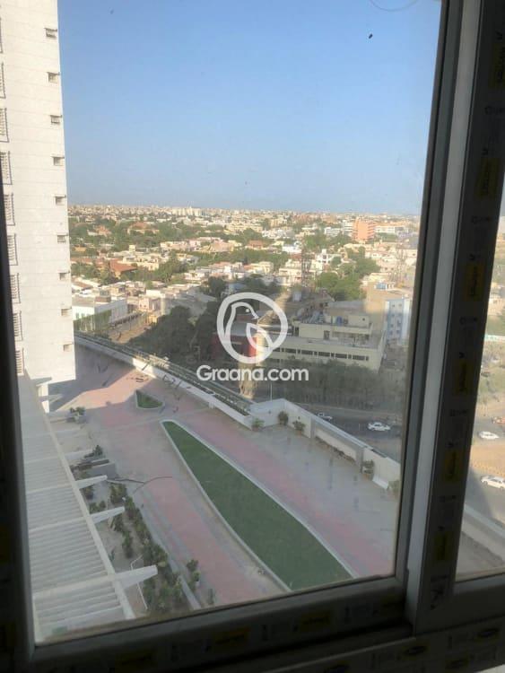 3400 Sqft Duplex Apartment for Rent   Graana.com