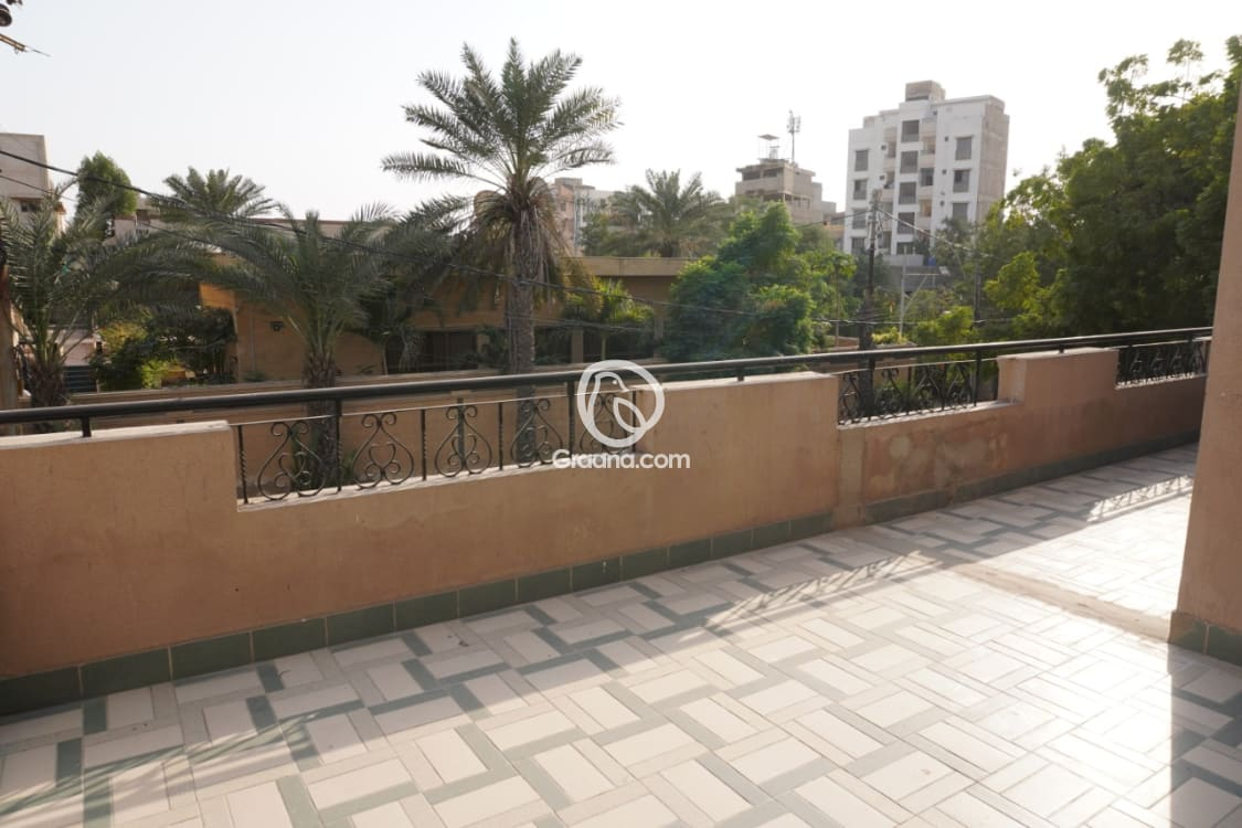 250 Sqyd House for Sale | Graana.com