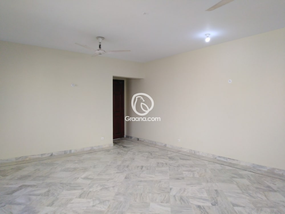 1000 Sqyd House for Rent   Graana.com